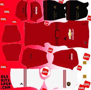 manchester united  dlsfts kits forma logo dlskitslogo