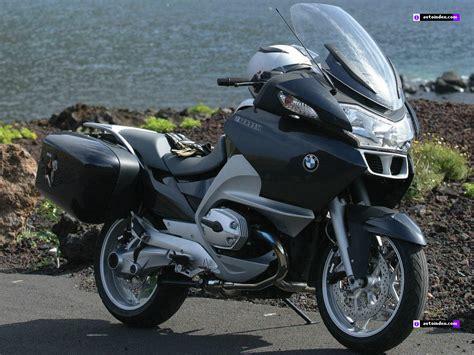 bmw k 1200 rt bmw r 1200 rt technische daten des motorrades motorrad