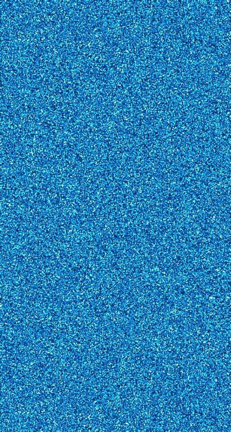 wallpaper glitter blue turquoise blue glitter background bkgrndz pinterest