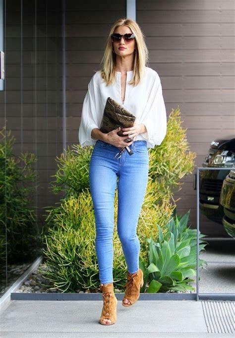 Madalena Square Flat Shoes looks cut paste de moda