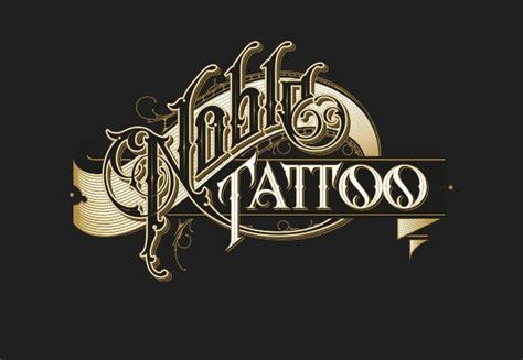 tattoo fonts  ttf otf format