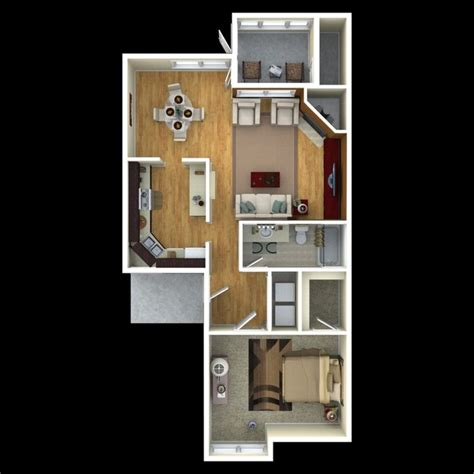 one bedroom apartments jacksonville fl avesta baymeadows rentals jacksonville fl apartments