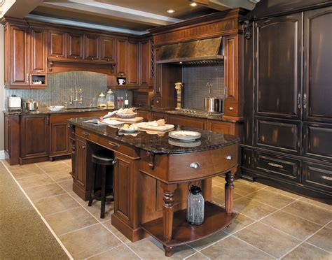 cabinet magic specialize in kitchen refacing kitchen