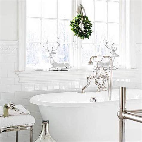 cute bathroom decorating ideas cute bathroom decorating ideas for christmas family