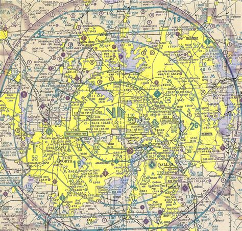 airport sectional charts aeronautical chart google search aeronautical charts
