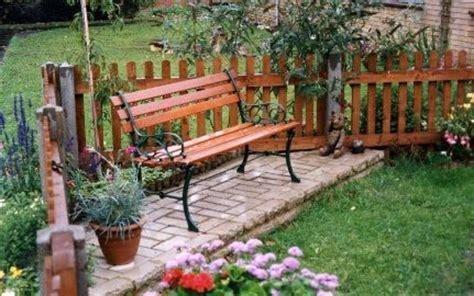 Small Memorial Garden Ideas Memory Gardens Create A Memorial Garden Memorial Garden Ideas Pinterest