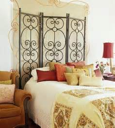 Bargain Home Decor Bedroom Decorations Cheap Home Design Ideas
