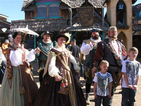 When I Went To The Ren Faire This Past Weekend An 2 by Going To The Arizona Renaissance Festival The Everyday
