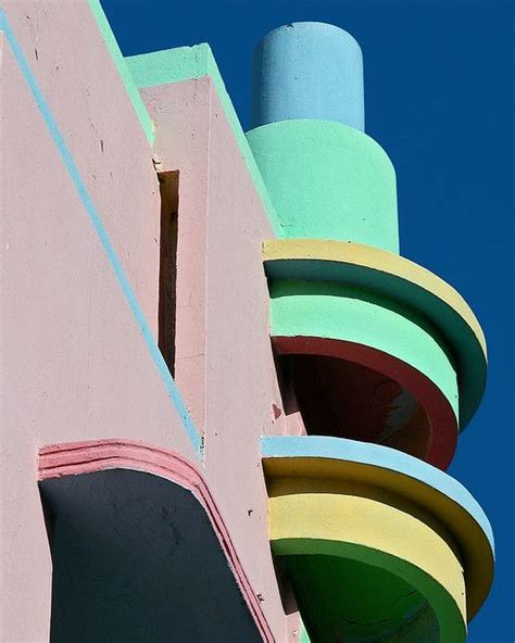 art deco colors art deco miami reminds me of devine color s sweet and hot