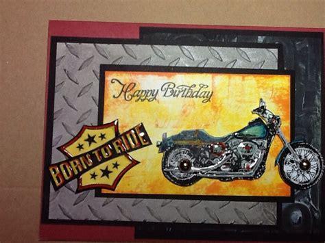 Harley Davidson E Gift Card - harley davidson birthday cards 28 images harley davidson birthday cards gangcraft