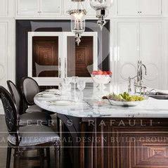 ferris rafauli architectural design build group oakville