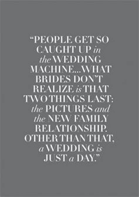 Wedding Anniversary Quotes Goodreads by 1000 Images About Advice And Tips On