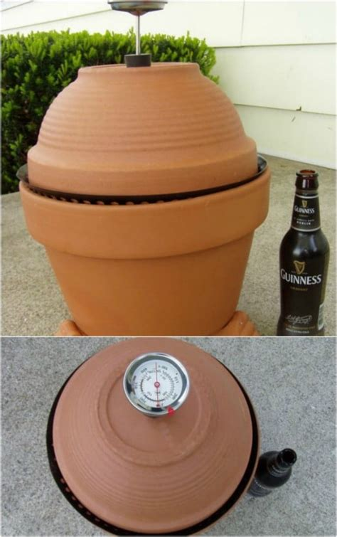 Cheap Barbecue Grills by Cheap And Easy Ideas For Diy Barbecue Grills Style
