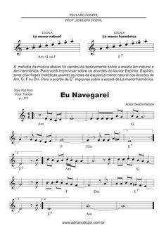 Partituras para Violino: Porque Ele Vive | violino
