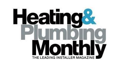 Heating Plumbing Monthly heating and plumbing monthly appointment responsesource