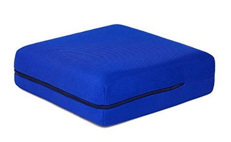 cuscino da decubito cuscino da decubito 28 images cuscino anti piaghe da