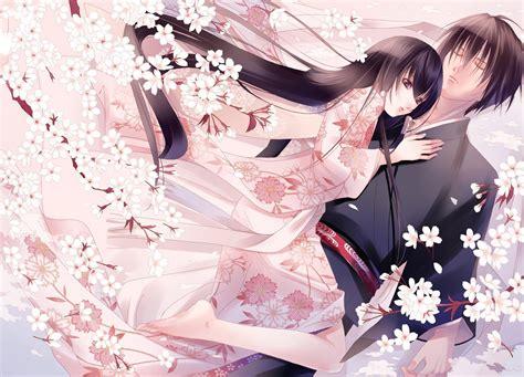 anime japan image gallery japan cartoon animation
