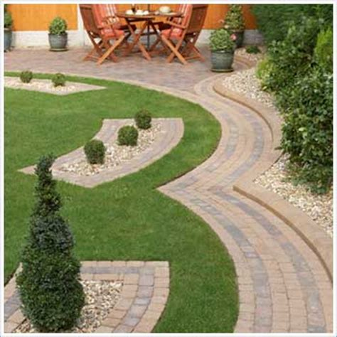 Driveways And Patios Advance Paving Block Paving Walsall And West Midlands