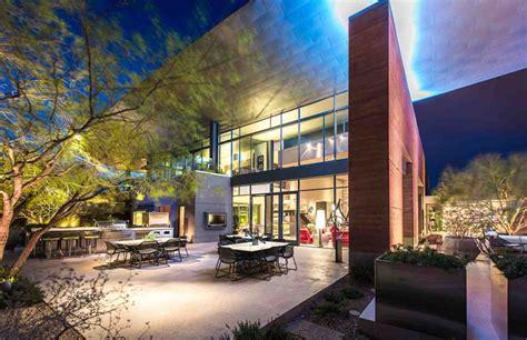 arredamento terrazzi moderni terrazzi moderni complementi d arredo e consigli pratici