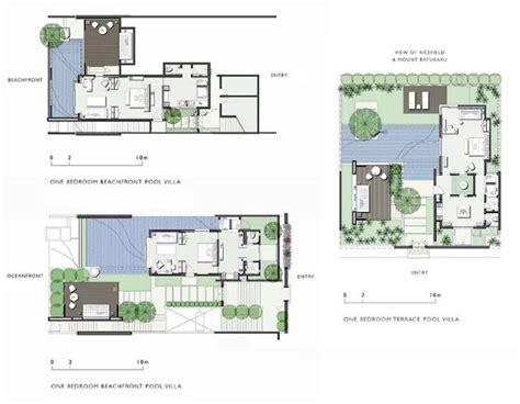 villa floor plans australia best 25 villa plan ideas on pinterest sims 3 deck ideas