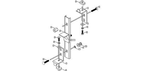 Panel Mount Enclosures   Engine Diagram And Wiring Diagram