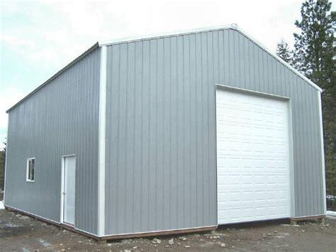 boat and rv storage buildings rv boat storage steel buildings