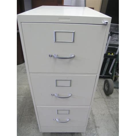 28 inch file cabinet 3 drawer vertical filing file cabinet 18 quot x 28 quot x 42