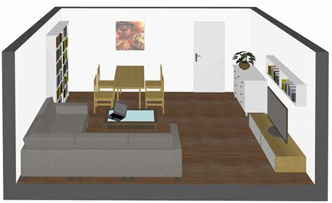 wohnzimmer 25 qm oase wohnzimmer wo die deutschen entspannung suchen gfk