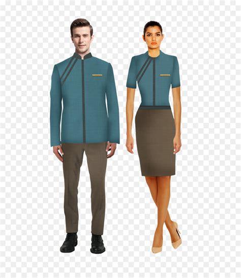 quality inn front desk uniforms hotel front desk uniforms hostgarcia