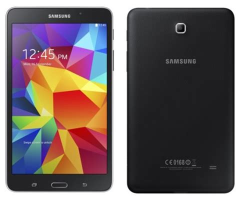 samsung galaxy tab 4 8 0 price in malaysia specs technave