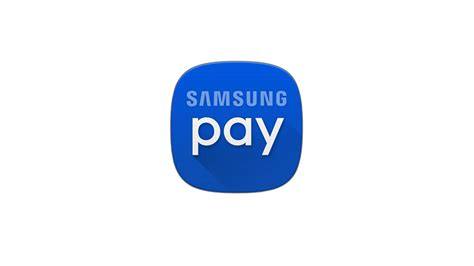 samsung pay added new back awards feature