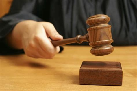 bench legal definition what are the objectives of punishment ehow