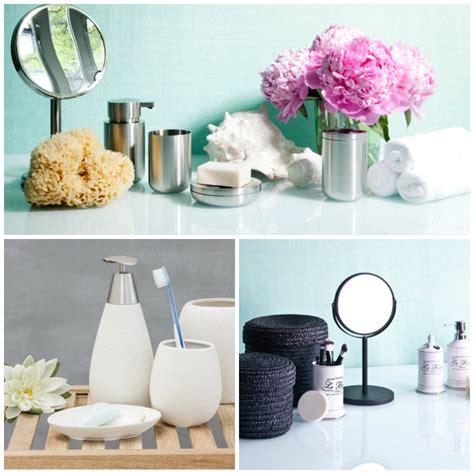 accessori per vasche da bagno accessori per vasca da bagno design casa creativa e
