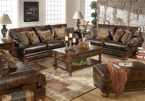 ashley furniture  pinterest furniture loveseats