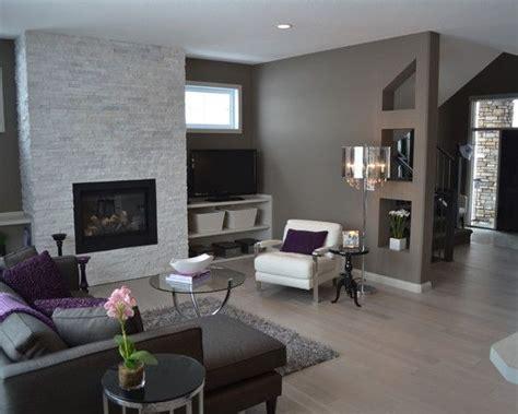 gray tones for living room 35 beautiful modern living room interior design exles wood flooring