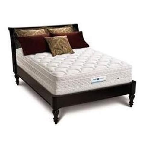 full size sleep number bed novaform mattress reviews full size of bedroom visco