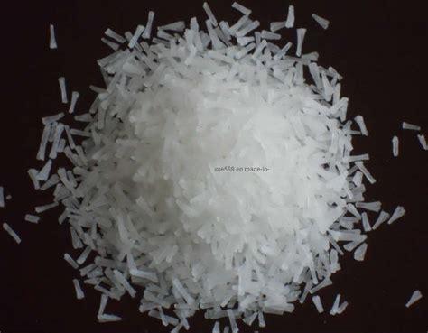 monosodium glutamate china msg monosodium glutamate