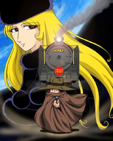 galaxy express 999 tokyo luxury hotel offering special galaxy express 999