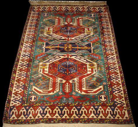 talish rug talish rug with turtle motif caucasian talish rugs lenkoran rug antique rugs of the future