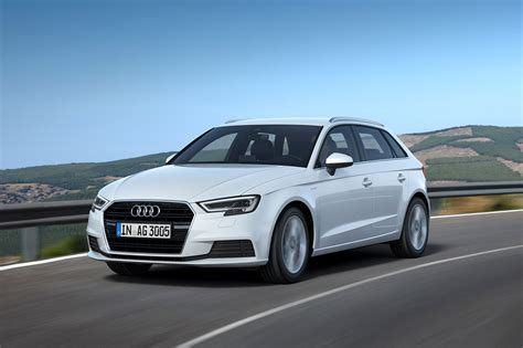 audi a3 review canada 2017 audi a3 reviews and rating motor trend canada