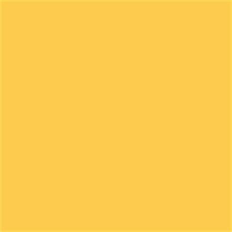 honey bees paint color sw 9018 by sherwin williams view interior and exterior paint colors and