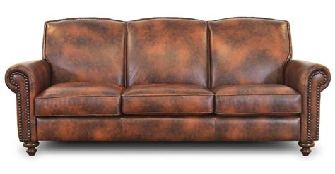 the couch company vintage style leather sofas best 20 vintage leather sofa