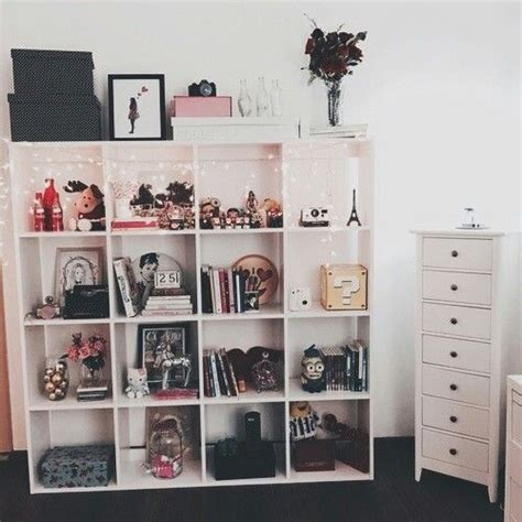 room decor ideas pinterest 17 best ideas about tumblr rooms on pinterest tumblr