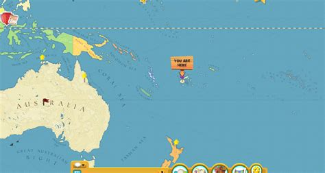 map world fiji image fiji world map png here be monsters wiki