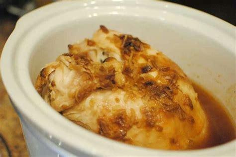 crock pot recipes for turkey breast turkey breast crock pot recipes turkey and