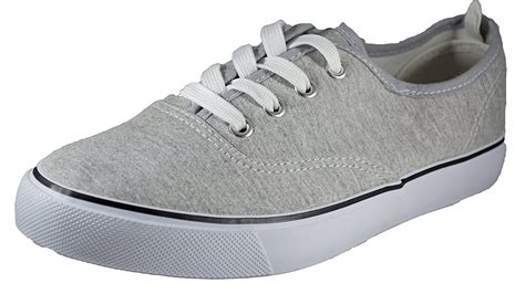 low top athletic shoes womens low top canvas tennis sneaker shoe basic athletic