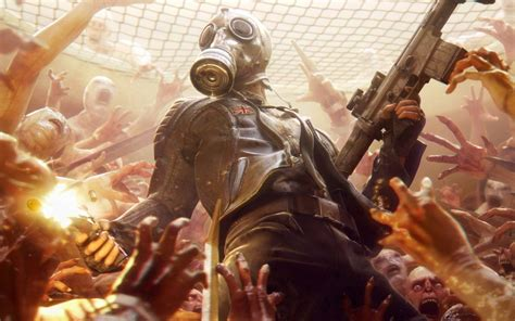 killing floor 2 and life is strange available for free on playstation plus today