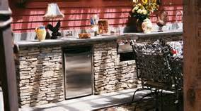 outdoor kitchen island kit oxbox universal cabinets fire pit kits the kynochs kitchen outdoor kitchen and bbq island kit photo gallery oxbox