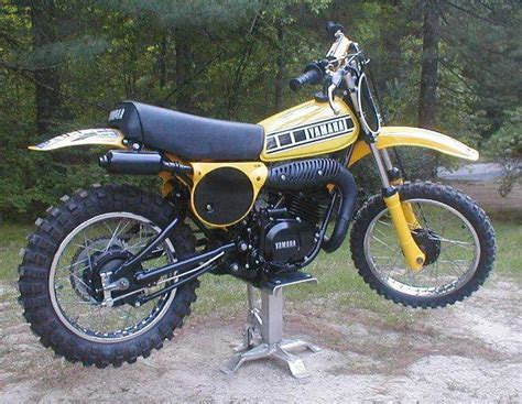 Lu Hid Jupiter Mx 78 yamaha mx pictures to pin on pinsdaddy