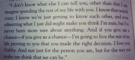 the choice books quotes from nicholas sparks book the choice image quotes
